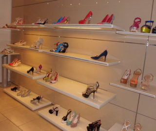 04042013.verona.scarpeesposte