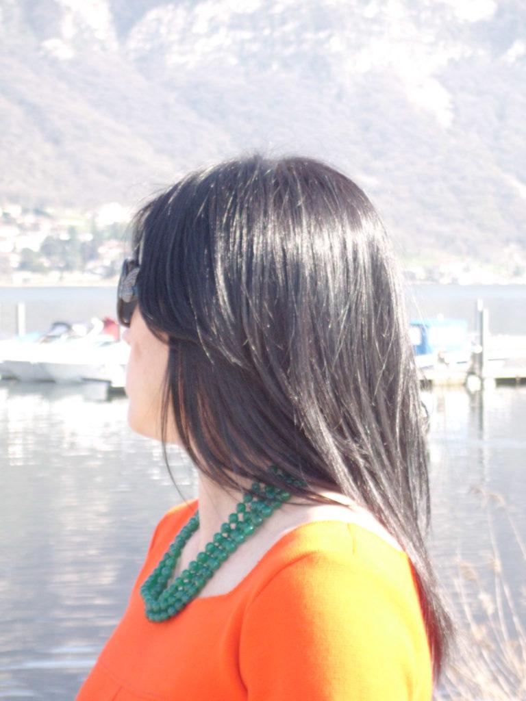 10042013.orange.capelli