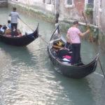 25042013.venezia.11.gondole