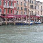 25042013.venezia.12