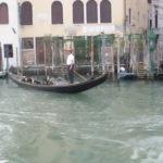 25042013.venezia.14