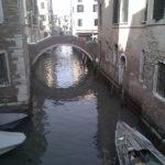 25042013.venezia.16