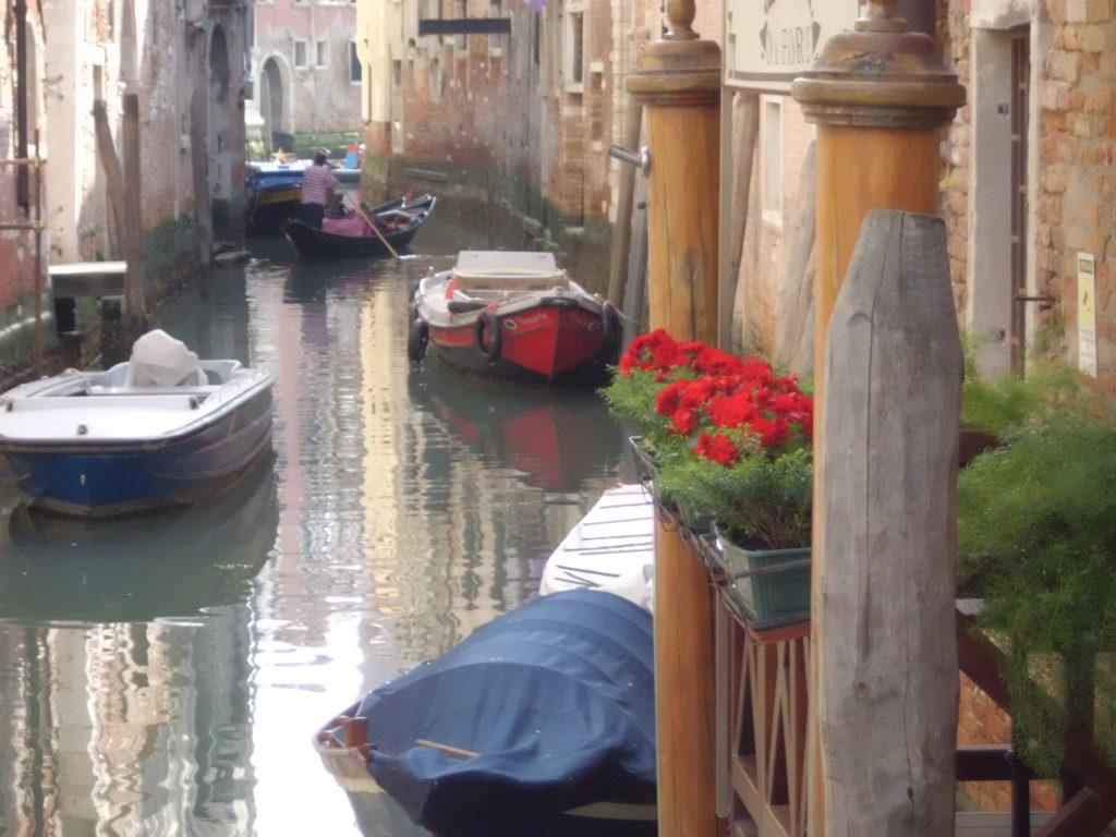25042013.venezia.18.terrazzo
