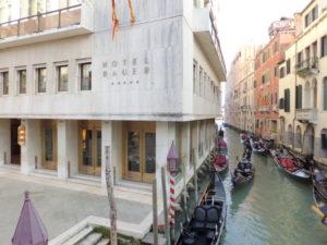 25042013.venezia.hotel