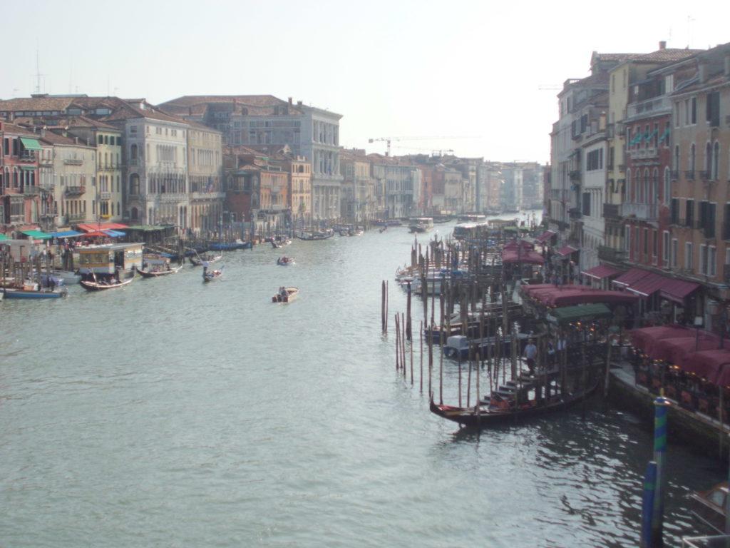 25042013.venezia.paesaggio