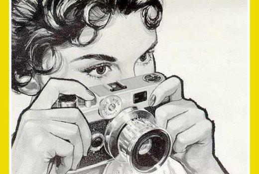 macchina fotografica 3