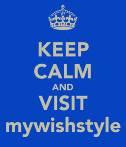 keep-calm-and-visit-mywishstyle-3