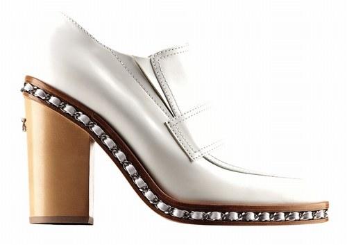 scarpe-chanel-autunno-inverno-2013-2014-1-717326_H164752_L[1]