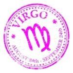 VIRGO 0