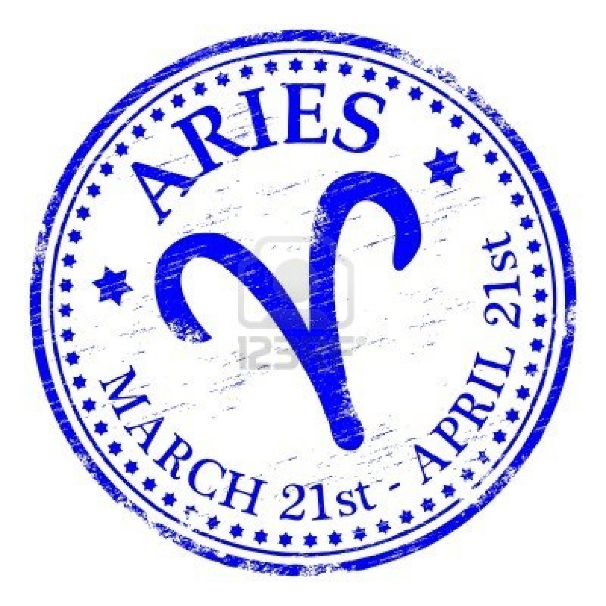 lucky numbers for aries