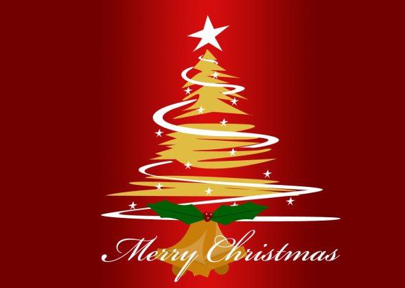 Albero-di-Natale-004