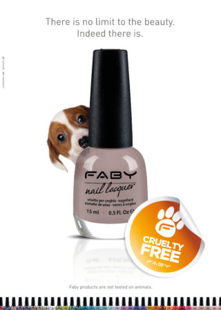 Faby Cruelty free eng dog1
