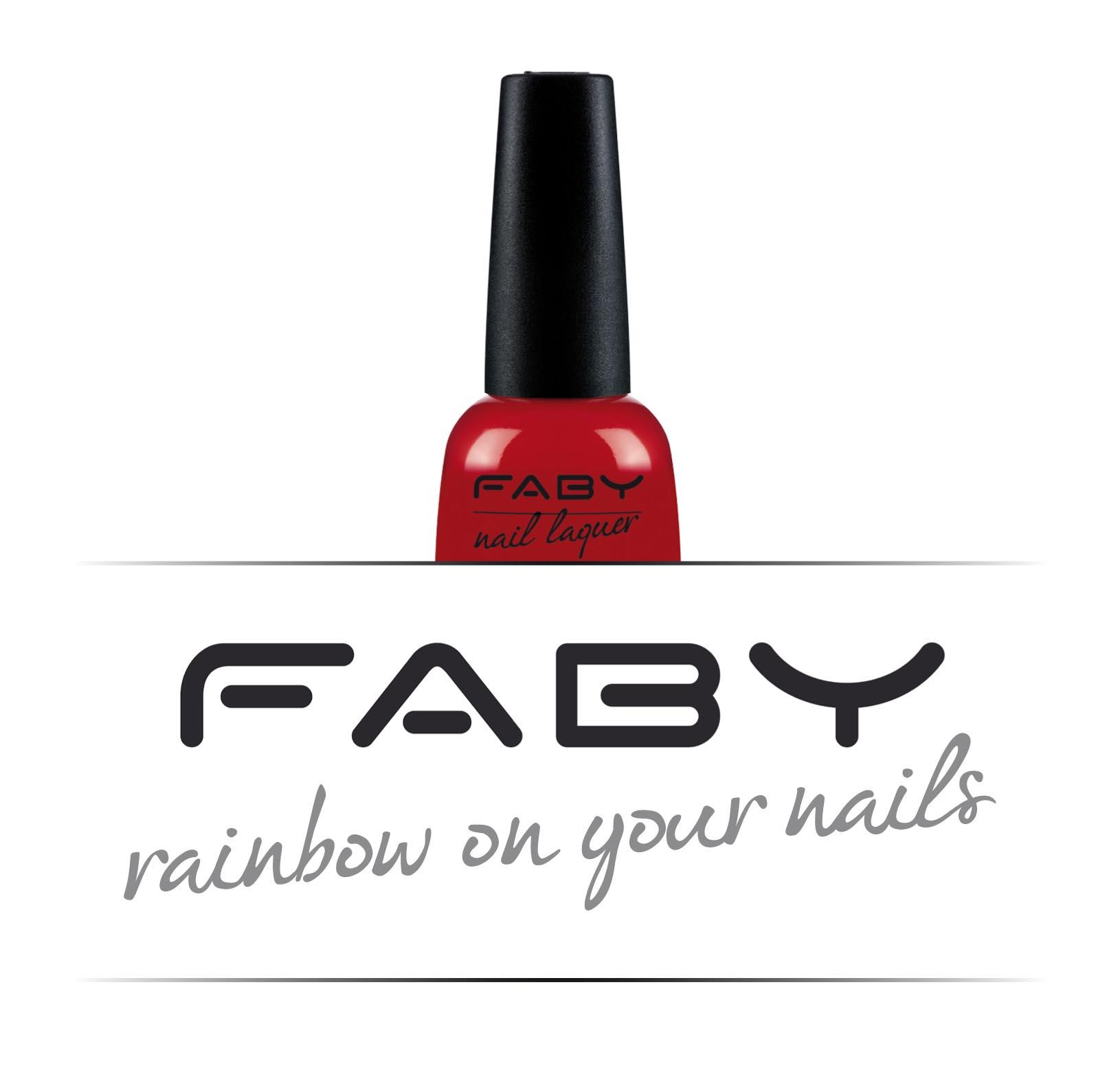 Компания Faby