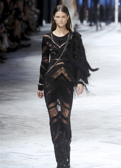 Cavalli-RS14-1145_main_image_defile