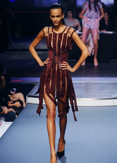 Gaultier-RS14-1984_main_image_defile