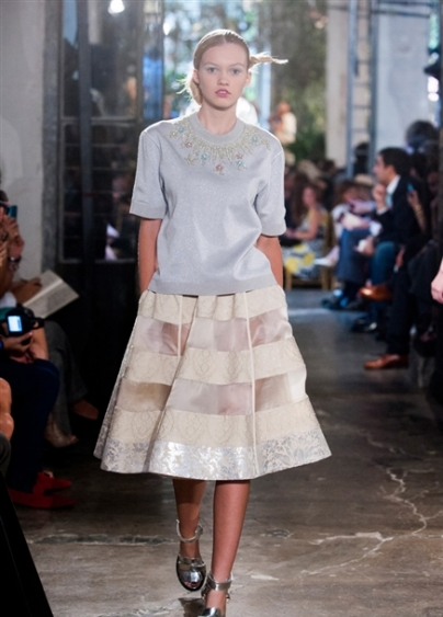 Marras-RS14-0823_main_image_defile