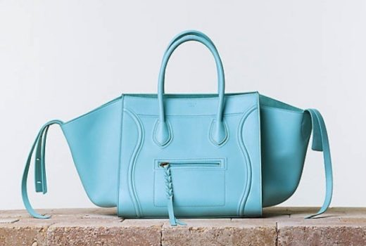 handbag-luggage-phantom-azzurra celine