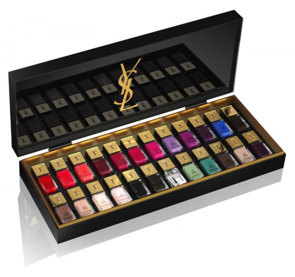 Yves-Saint-Laurent-La-Laque-Couture-Colour-Collection-600-3