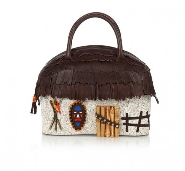 braccialini-borsa-africa