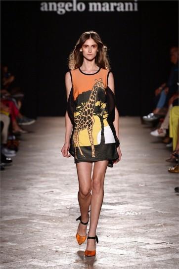 minidress-con-giraffa-di-angelo-marani