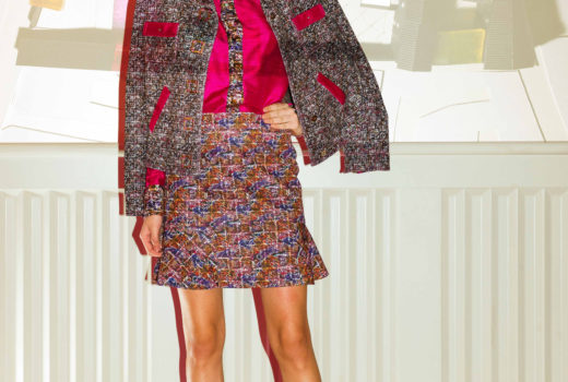 lrousseau outfit 1 fw 1415