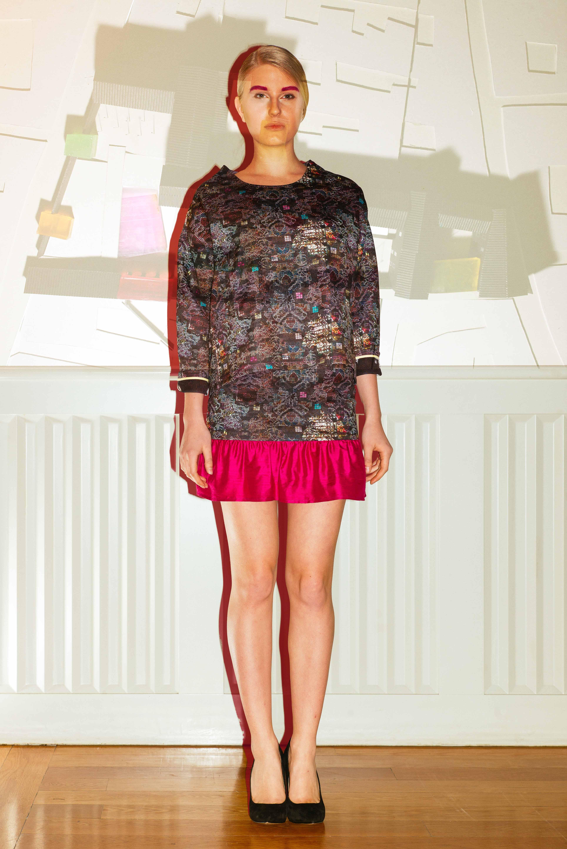lrousseau outfit 2 fw 1415 copy