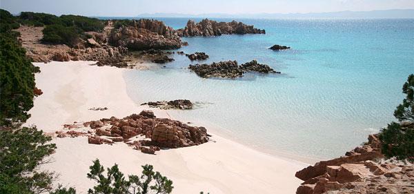 Spiaggia-Rosa_Sardegna