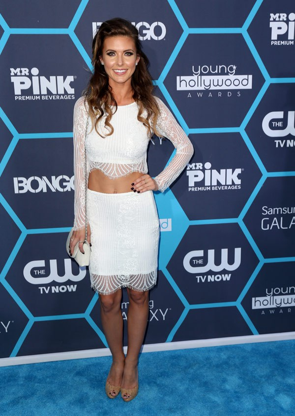 audrina-patridge-young-hollywood-awards-20141