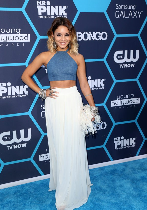 vanessa-hudgens-young-hollywood-awards-2014