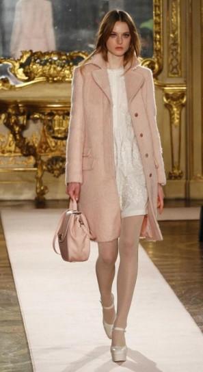 cappotto-rosa-di-blugirl