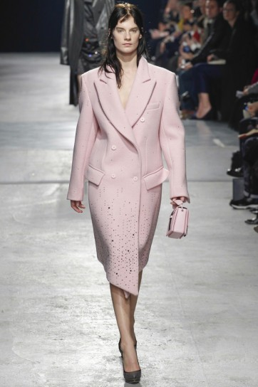 christopher-kane-cappotto-rosa