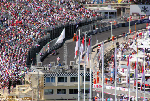 Jdombs-Travels-Monaco-Grand-Prix-1