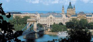 four_seasons_hotel_gresham_palace_budapest_01