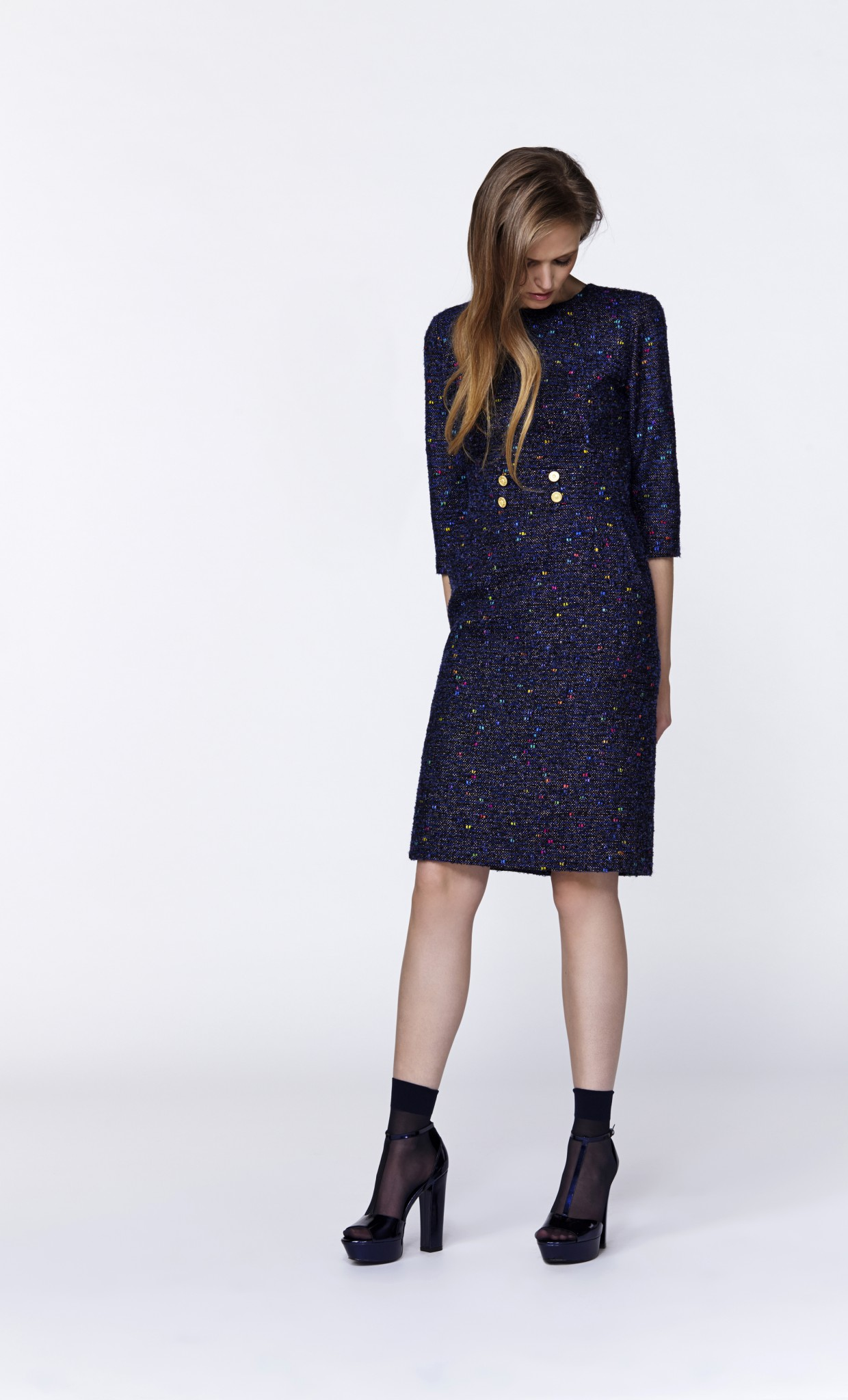 plakinger-look-14-aw-15