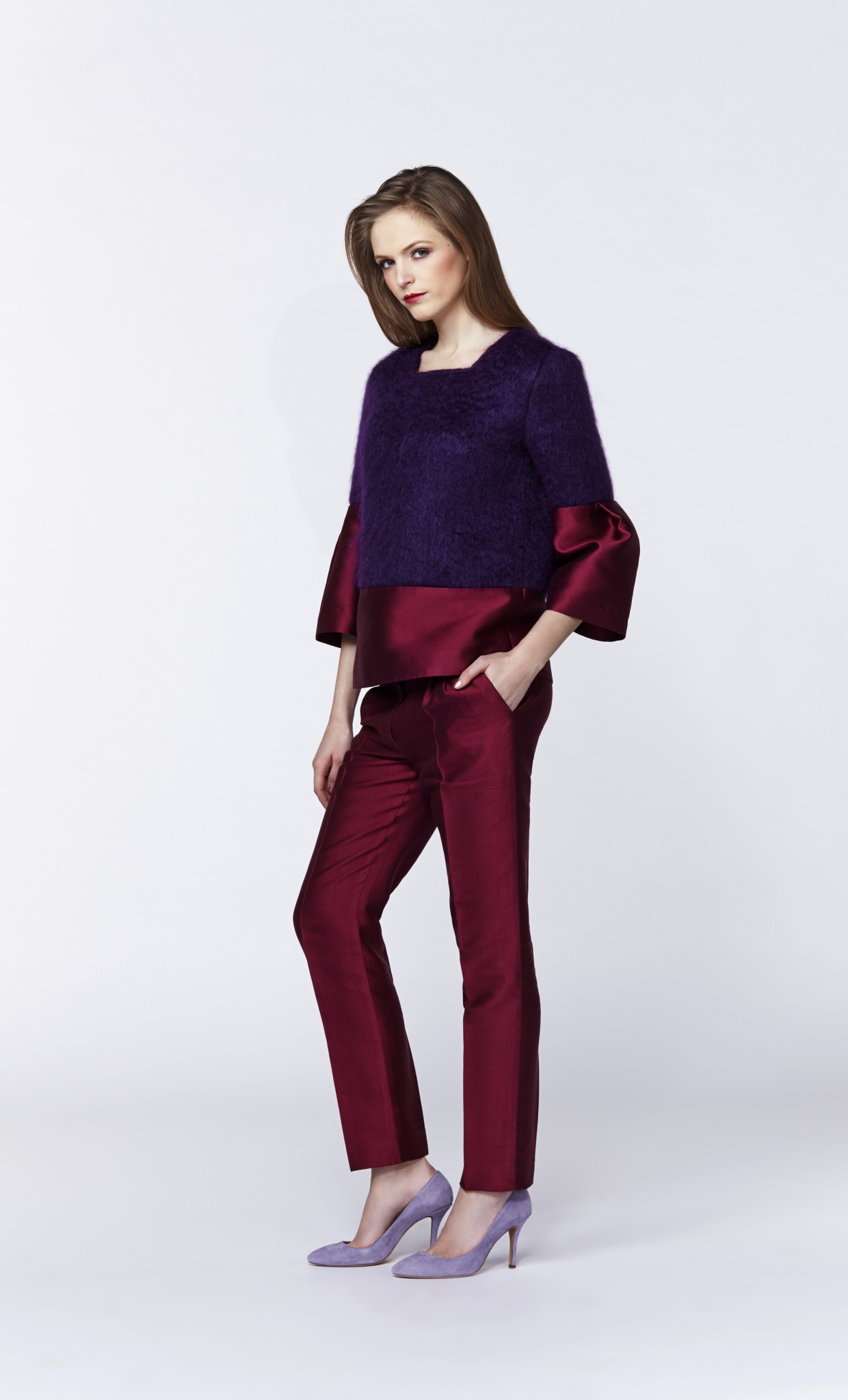 plakinger-look-17-aw-15