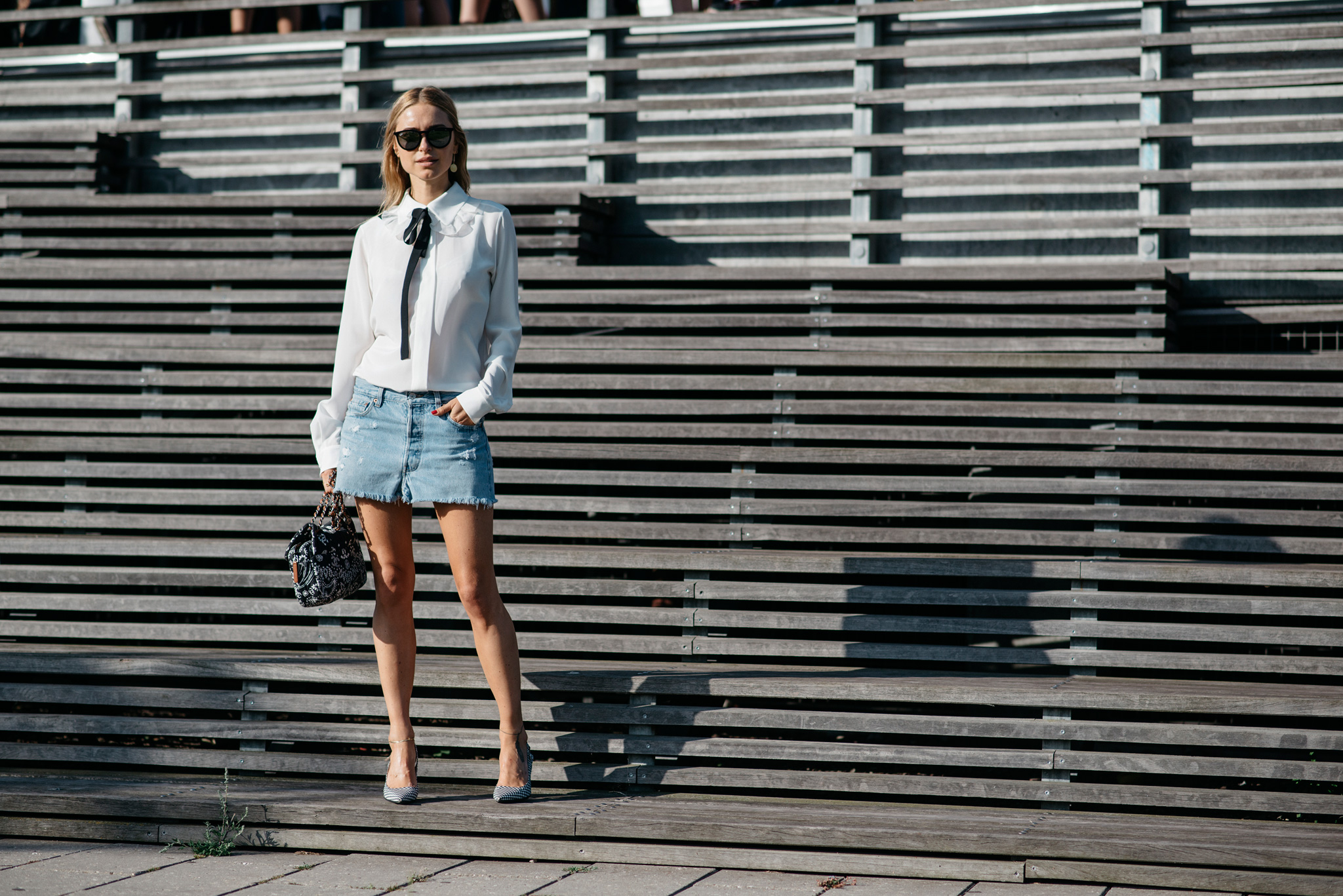 copenhagen-spring-2016-street-style-10