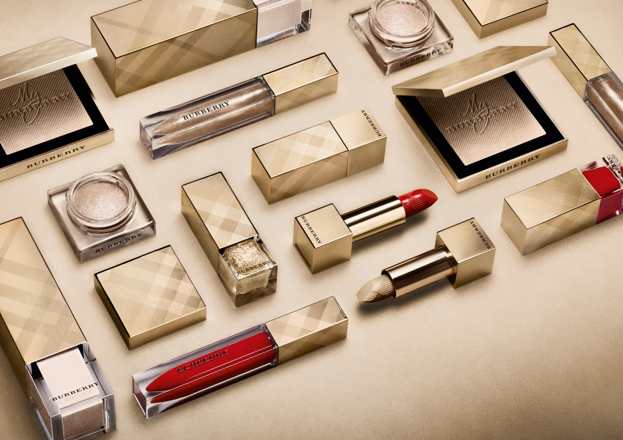 Burberry-Make-up-Festive-2015-Collection-2