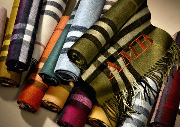 sciarpe-cashmere-burberry