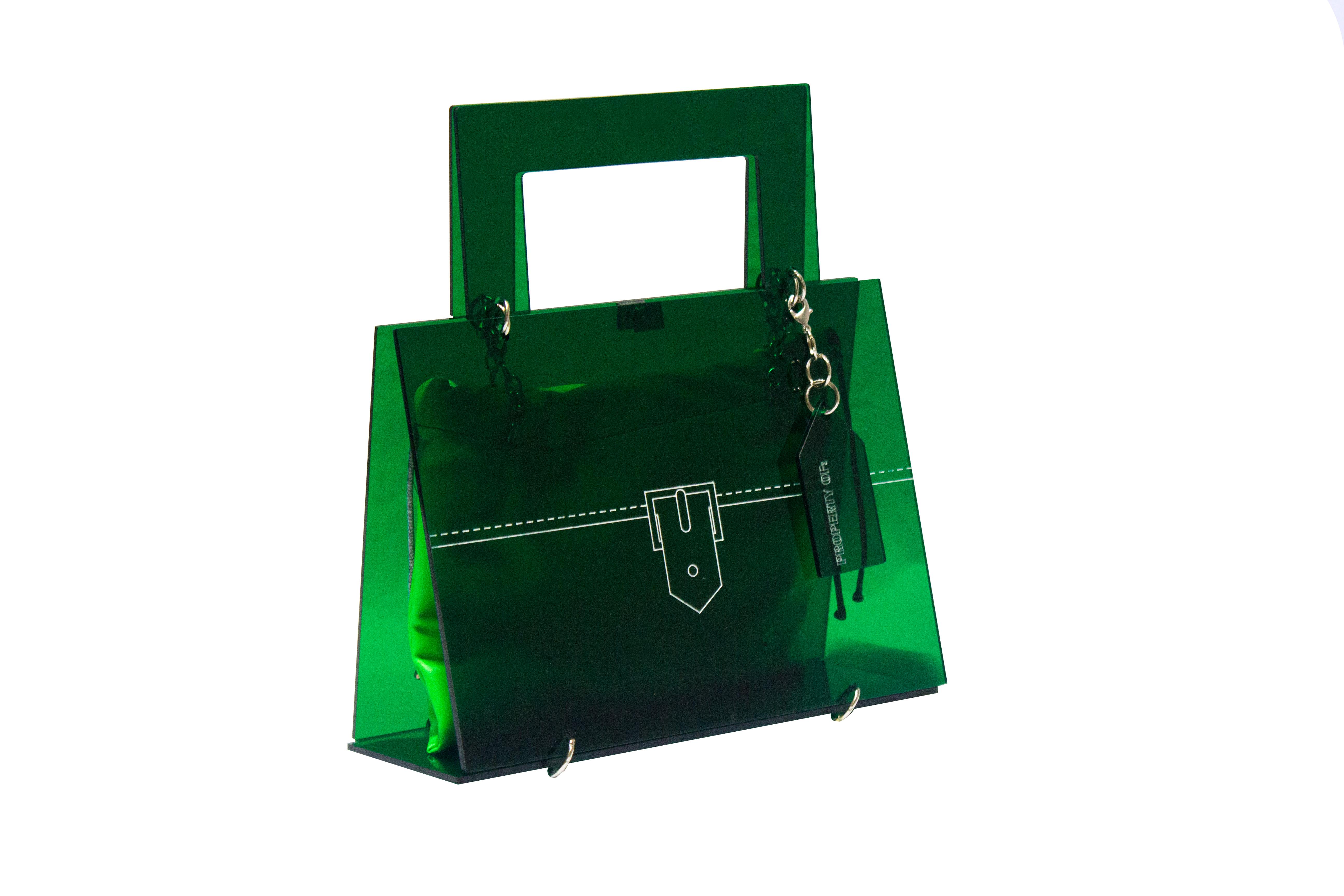 AXO1_maleta_pequeña