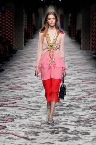 Gucci-Primavera-2016-3
