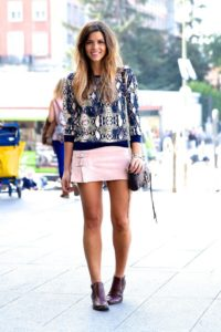 outfit81-640x960