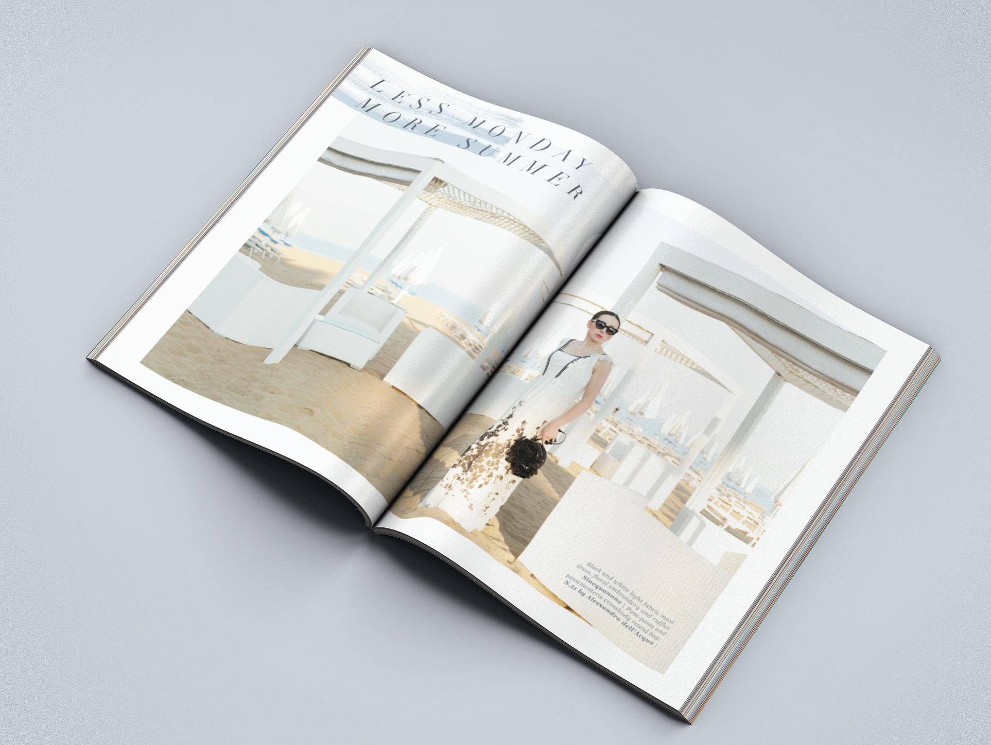 Editorial1a_magazine