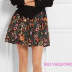 red-valentino