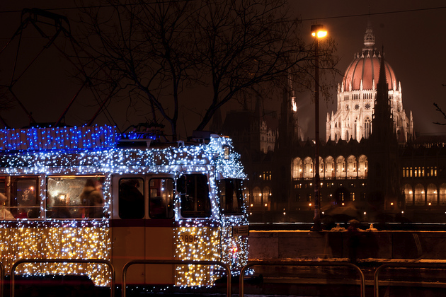 budapest-christmas-2013-zsolt-andrasi