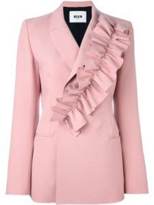 8cdemb-l-610x610-blazer-ruffle-purple-pink-jacket