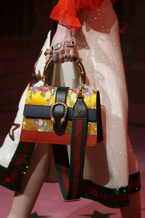 gucci-gettyimages-609860968