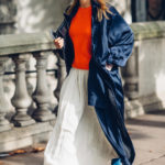 17-london-fashion-week-spring-2018-street-style-day-5