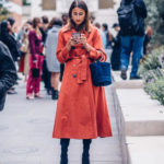 27-london-fashion-week-spring-2018-street-style-day-5