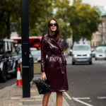 48-london-fashion-week-spring-2018-street-style-day-5