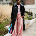 59-london-fashion-week-spring-2018-street-style-day-5